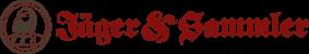 cropped logo icon text