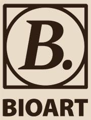 BioArt Logo 180