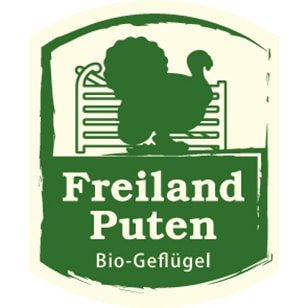 Logo Freiland Puten Fotoformat