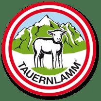 tauernlamm